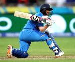 Women's T20 WC: Agra rejoices as Poonam, Deepti help Ind trounce Oz