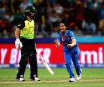 Women's T20 WC: Poonam Yadav spins Ind to win over Aus in opener