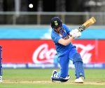 T20 WC: India ride Verma, Yadav show to beat Bangladesh