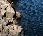 AUSTRALIA SYDNEY WATER RESTRICTION