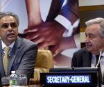 Akbaruddin isolated Pakistan at UN, engineered India's ICJ win over UK