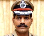 TN Police crackdown on criminals involved in revenge killings, hate crime