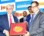 Syndicate Bank and Bajaj Allianz Life Insurance - MoU signing