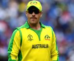 T20 World Cup: Australia have faith in their all-rounders, says Finch