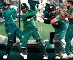 T20 World Cup: Asif-Malik late blitz, Rauf's four-fer help Pakistan beat Kiwis