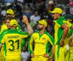 T20 World Cup: Australia, South Africa look for strong start in Super 12 opener