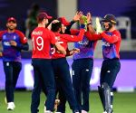 T20 World Cup: England aim to continue winning momentum against Bangladesh
