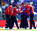 T20 World Cup: England restrict Bangladesh to 124/9