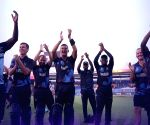 T-20 helping spread of cricket as qualifiers show