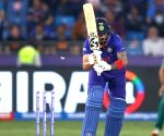 T20 World Cup: How inswinger and googly could cause trouble for Indian team