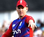 T20 World Cup: Morgan credits bowlers for perfect start to England's campaign