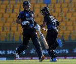 T20 World Cup: Namibia hammer Ireland by 8 wickets, advance to Super 12 stage