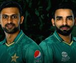 T20 World Cup: Pakistan beat New Zealand by five wickets