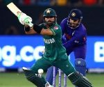 T20 World Cup: Rizwan, Azam end Pakistan's hoodoo with a ten-wicket win over India