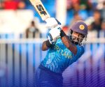 T20 World Cup: Sri Lanka thrash Bangladesh by five wickets