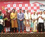 Vodafone India and NGO 'The Bengal' spreads cheers among citizens in Durga Puja