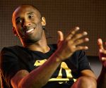 Bollywood Pour Tribute For Kobe Bryant, The Black Mamba