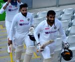 Tail-enders remain a concern for India despite hard yards in nets