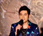 CHINA TAIPEI JAY CHOU NEW ALBUM BEDTIME STORIES