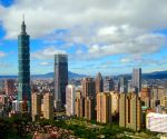 China helps Taiwan enterprises fight Covid