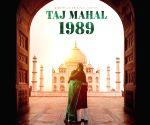 'Taj Mahal 1989': Finding love the old school way