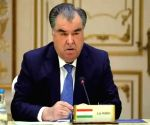 Tajikistan only Afghan neighbour openly taking tough stand against Taliban