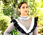 Tamannaah opens up on her