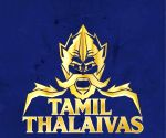PKL 7: Rahul, Manjeet shine in Thalaivas emphatic win over Titans