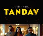 'Tandav' Row: Criminal complaint filed against web series in Delhi court