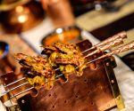 With new menu, Ayna at Hilton Chennai goes pan-Indian (Foodie Trail-Chennai)