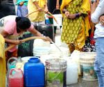 Tap water supply reaches 66% schools, 60% anganwadi centres