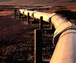 TAPI pipeline project faces more delays in Afghanistan
