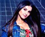 Tara Sutaria pairs opposite Tiger Shroff in Heropanti 2
