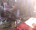 Tarn Taran: 2 killed, a dozen injured in fire cracker explosion in Punjab