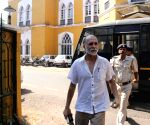 Decide rape case against Tejpal in 6 months: SC to Goa court