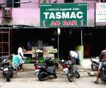 TASMAC to issue tokens to curb crowding at liquor outlets