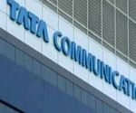 Tata Communications joins Microsoft in connected car space