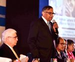 Tata Global Beverages - 54th Annual General Meeting - N. Chandrasekaran