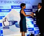 'Social Sell'