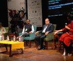 Free Photo: Tata literature festival turns 10