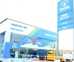 Tata Motors reaches 4 mn passenger vehicle production milestone