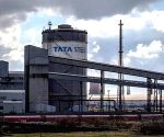 Tata Steel deploys EVs for transportation of steel