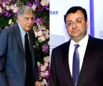 Tata vs Mistry: SC says will finally dispose of matter on Dec 8