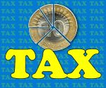 Crackdown on 100 top tax defaulters in Trichy