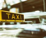 Striking taxi drivers demands unreasonable: Goa tourism body