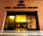TCS' brand value up by $1.4bn, highest in IT services in 2020