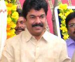 TDP seeks DRI probe into drug smuggling in Andhra