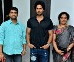 Teaser launch of film Jhansi