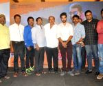 Teaser launch of film Right Right