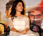 Teaser launch of Telugu film Lachi